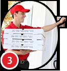 ordering3